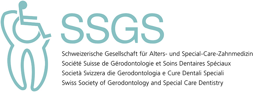SGSS-Logo_kl.jpg