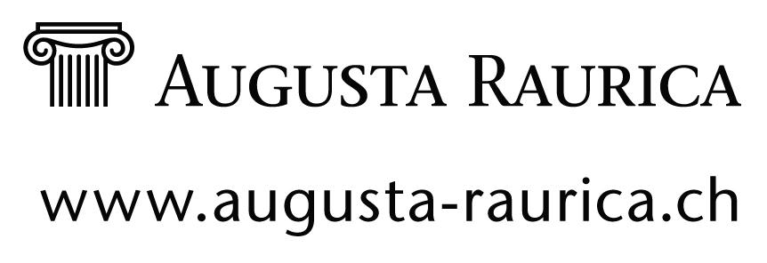 Augusta Raurica_Logo_mit_www-Adresse_02.jpg
