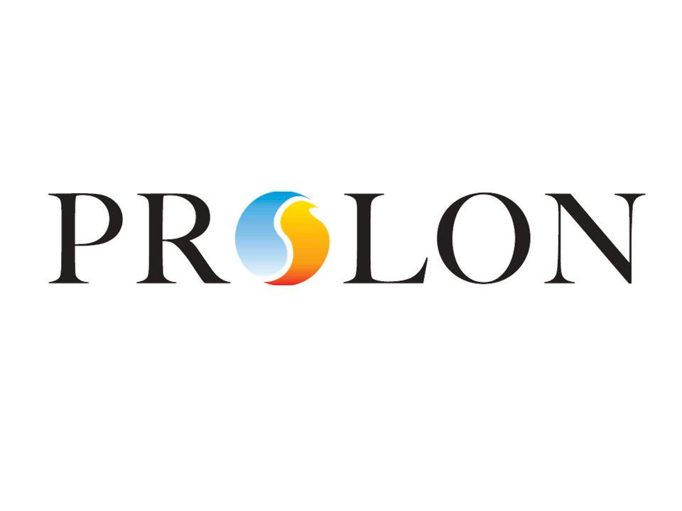 prolon.jpg