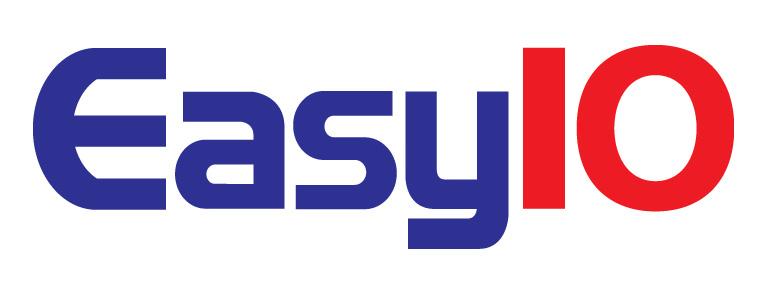 easyio_logo.jpg