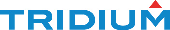 Logo--Tridium--general usage--jpeg.jpg