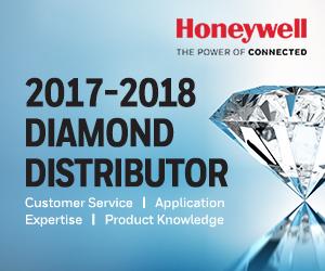 Honeywell Diamond Distributor .jpg