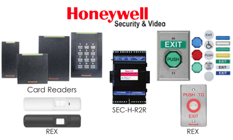 Honeywell Access Control.png