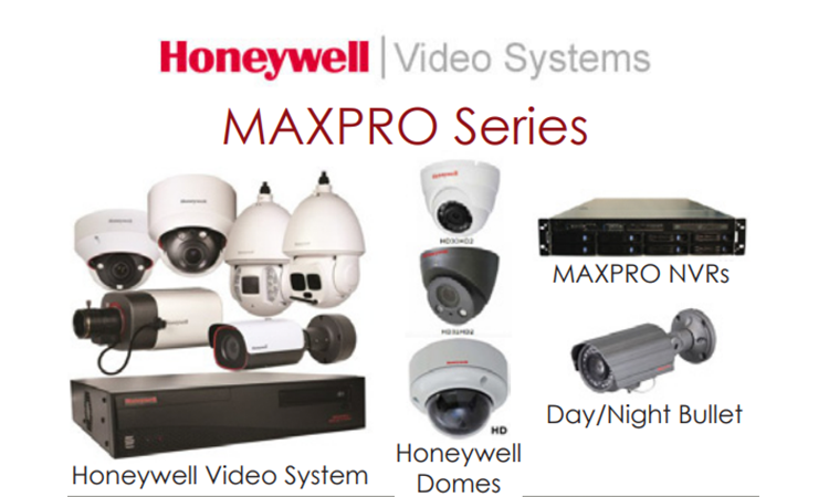 Honeywell Video.png