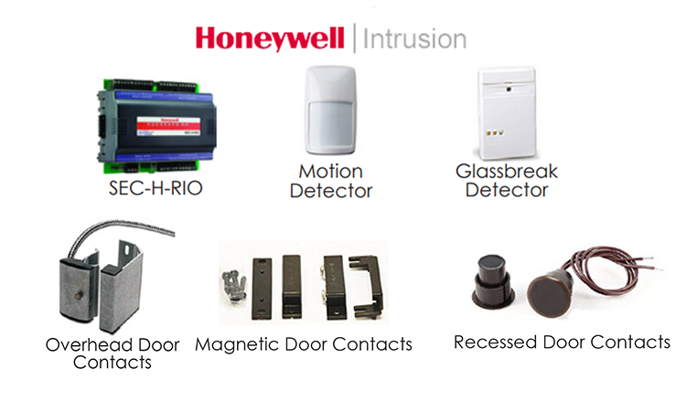 Honeywell Intrusion and Detection.png