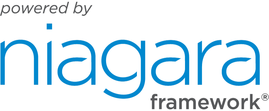 Powered_By_Niagara_Framework (2).png