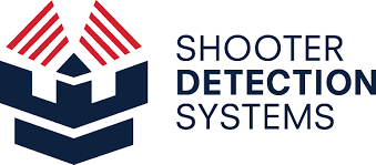 shoot detection systems logo.png