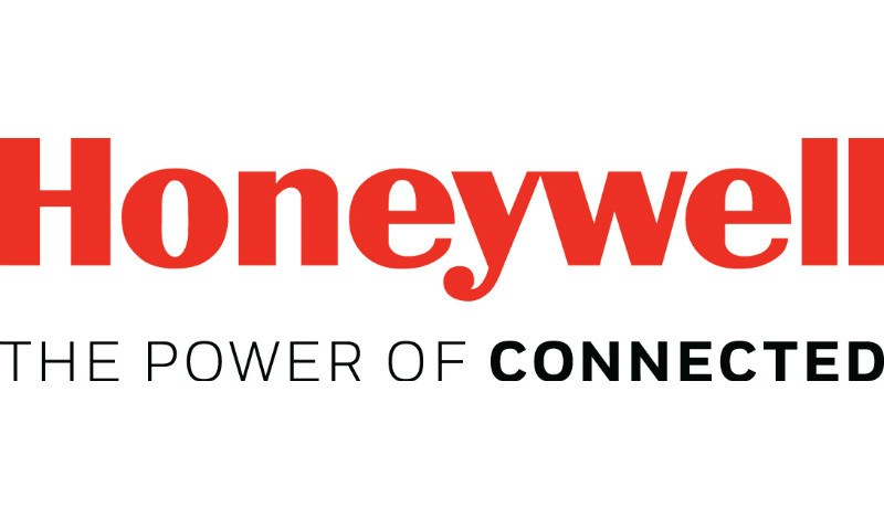 Honeywell-logo-NEW-crop.jpg