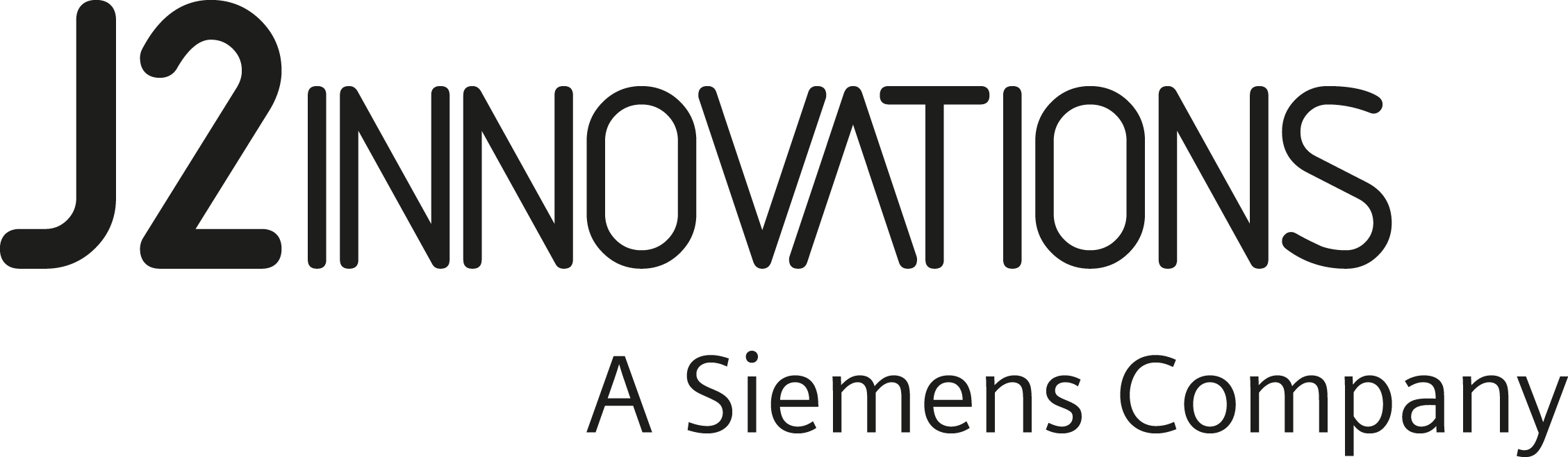 J2INNOVATIONS_A_Siemens_Company_Logo (002).png