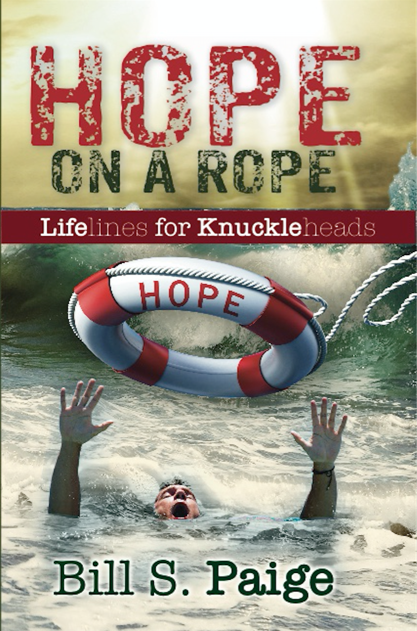 Hope On A Rope Cover1.png