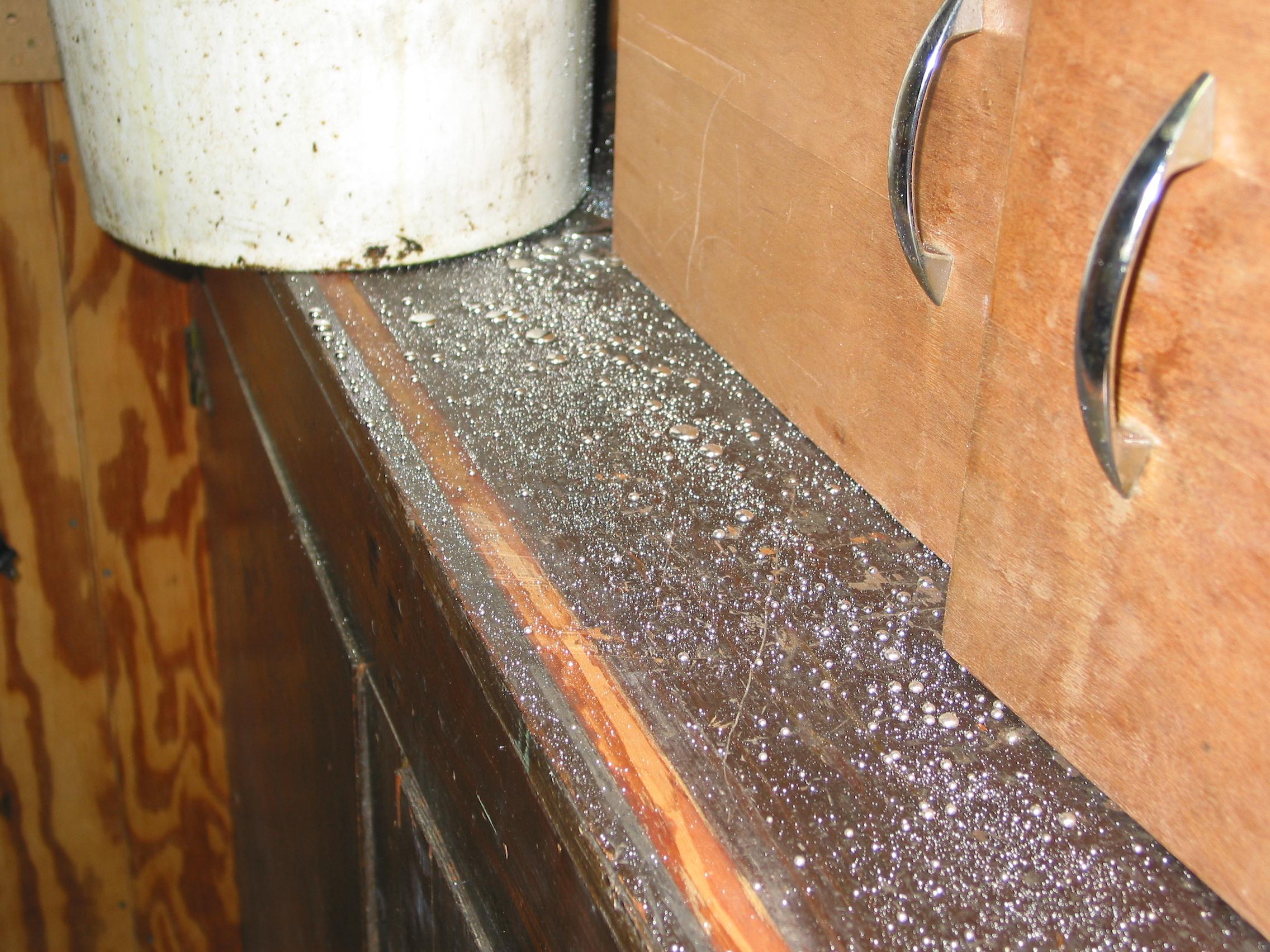 Union mercury spill 002.jpg