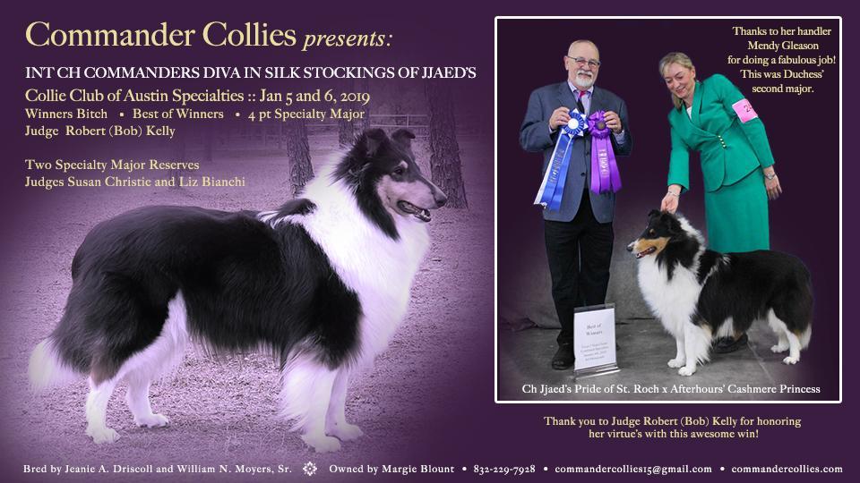 Duchess win Austin Show ad.jpg