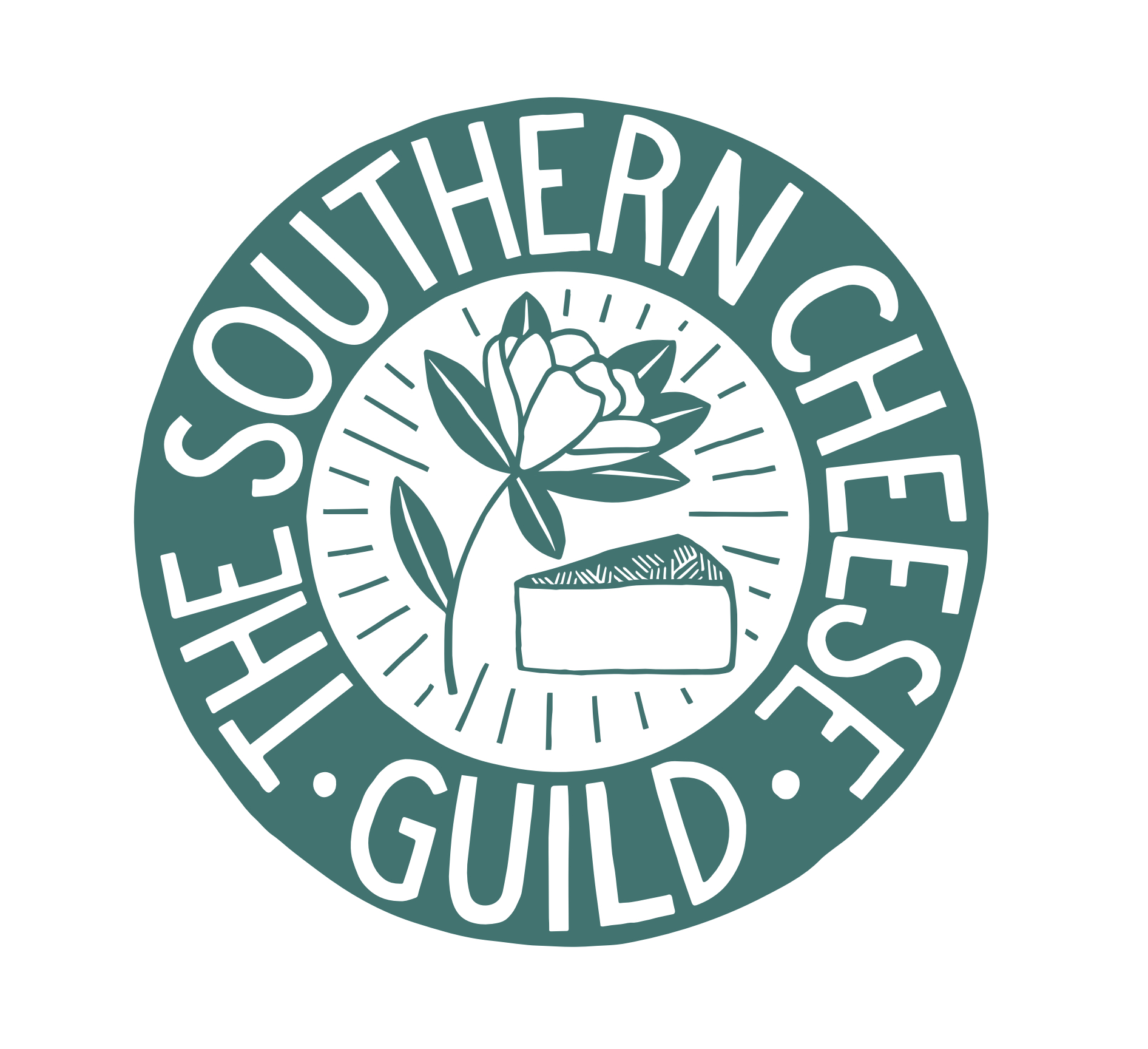 Logo by:  https://www.kelleywills.com/
