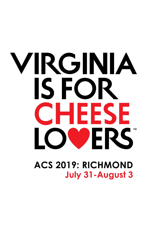 VirginiaIsForCheeseLovers_ACS2019_Logo.jpg