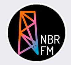 National Broadcast Radio