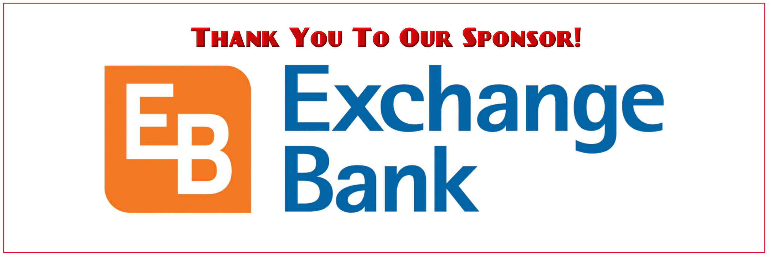 Banner - Exchange Bank.jpg