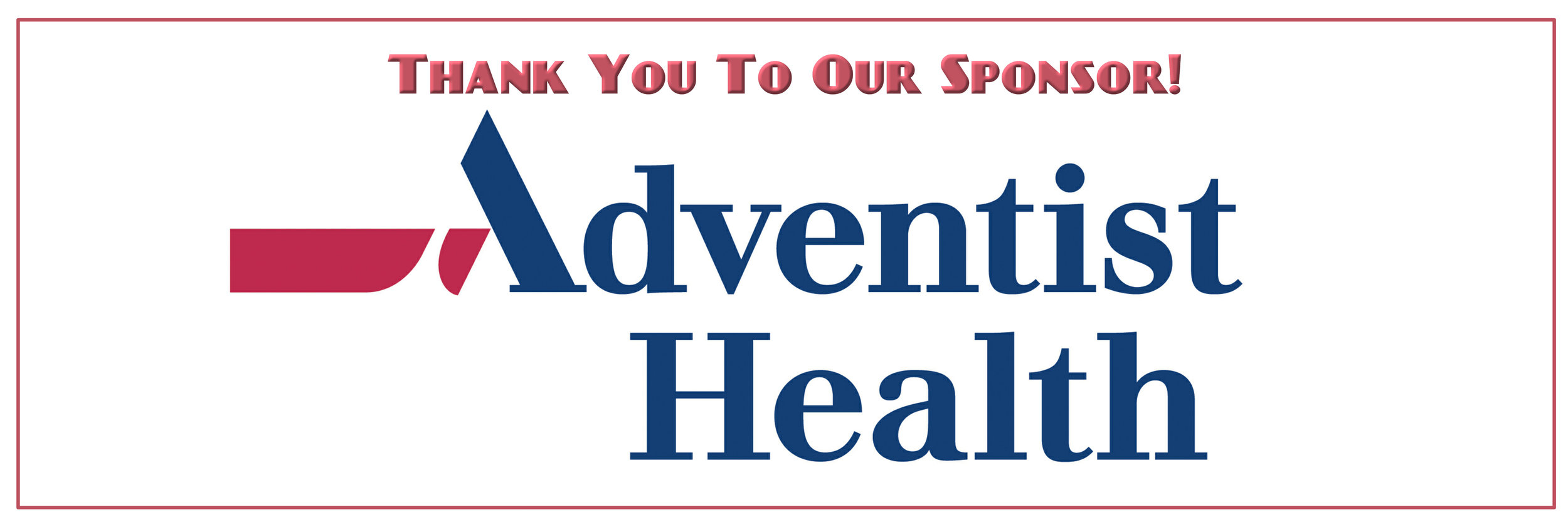Banner - Adventist Health.jpg
