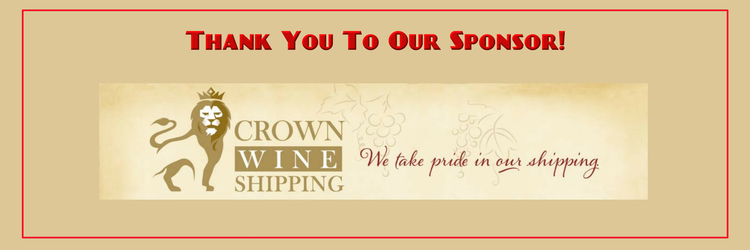 Banner - Crown Wine Shipping.jpg