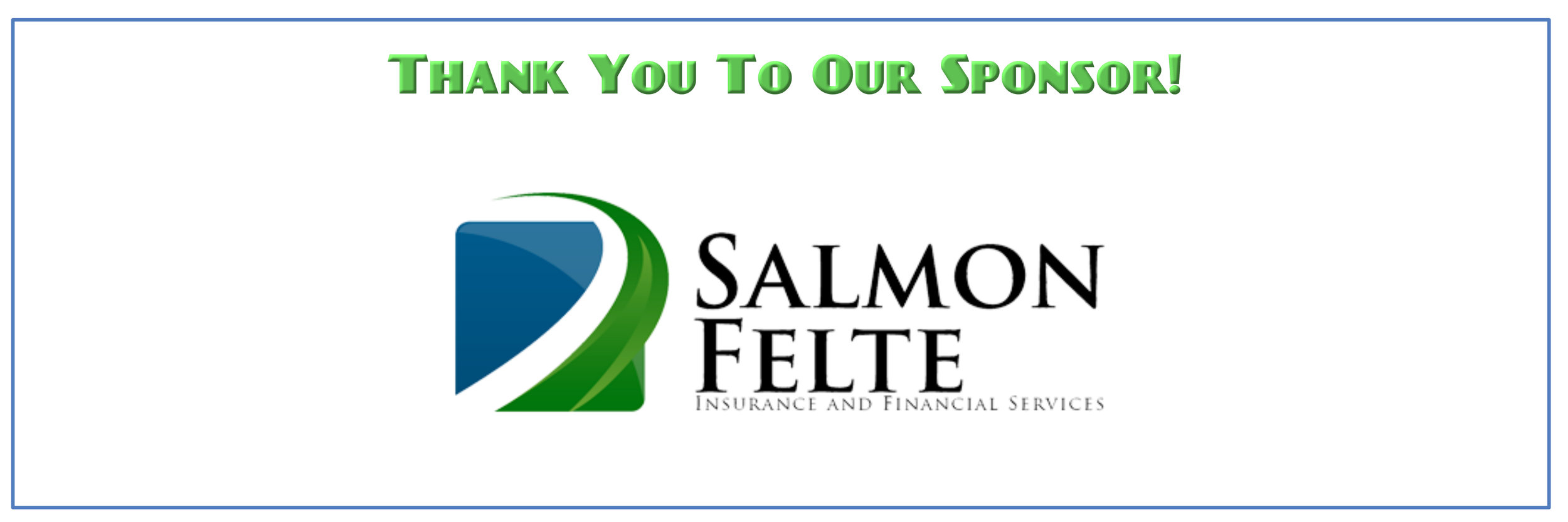 Banner - Salmon Felte.jpg
