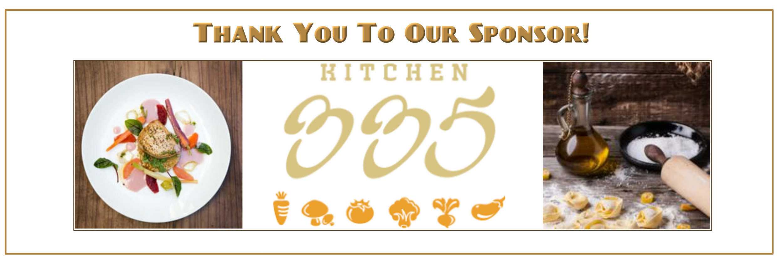 Banner - Kitchen 335.jpg