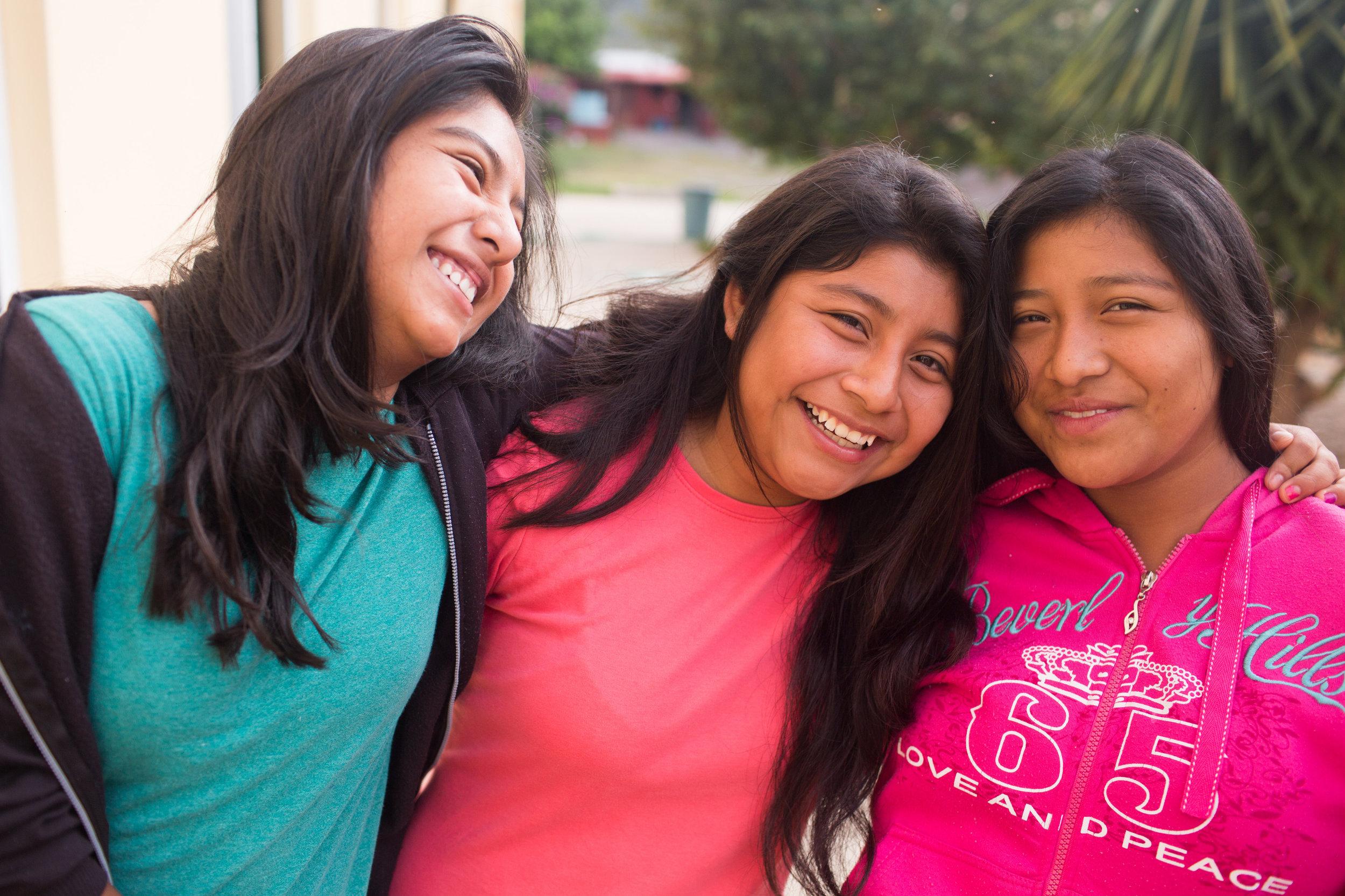 Oaxaca-0610 (1).jpg