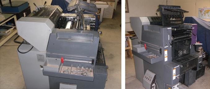 baja_print shop_heidelberg press.png