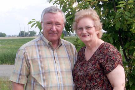 Connard and Deanna Hoffman.png