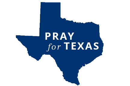 pray for texas.png