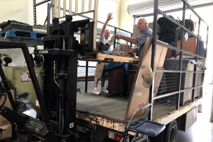 san clemente_dale & chuck loading truck.png