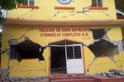 oaxaca_earthquake rubble.png