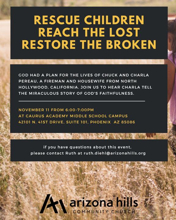 arizona hills church flyer.png