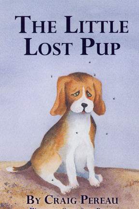 the little lost pup.png