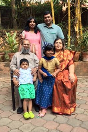 southern india_missionaries_abdul messiah & family.png
