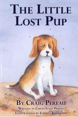 littlelost pup.png