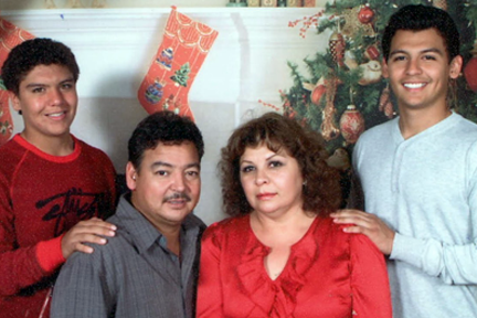 baja_jorge diaz and family.png