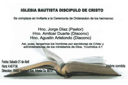 jorge diaz_invitation.png