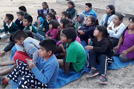 oaxaca_children outside.png