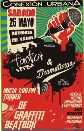 oaxaca_poster for yagul outreach.png