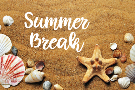 summer break.png
