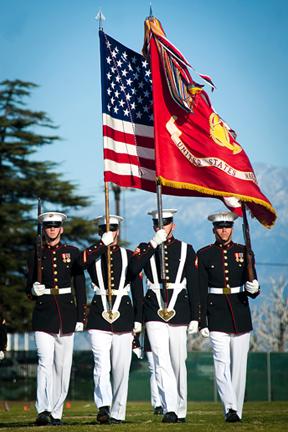 memorial day_marines.png