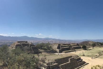 oaxaca_ruins.png