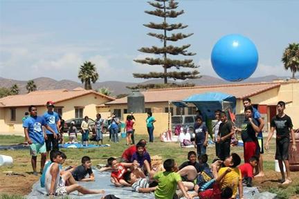baja_summer camp.png