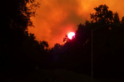 redding_fire.png