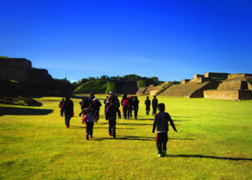 oaxaca_ruins_monte alban.png