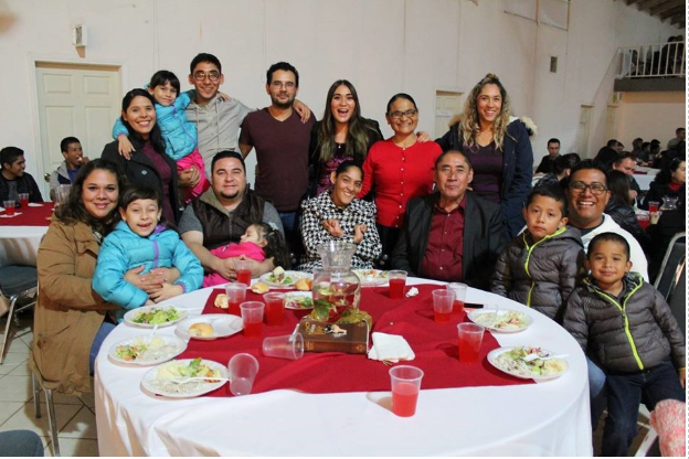 cordoba family.PNG