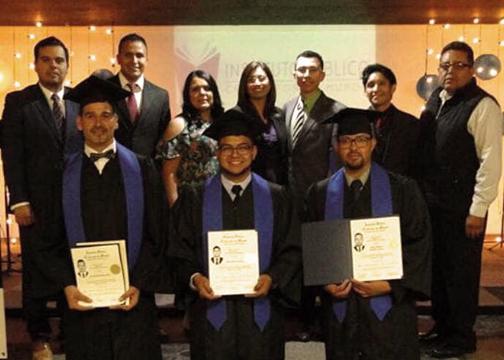 2019_bible instutute graduation.png