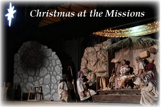december_christmas at the mission.png
