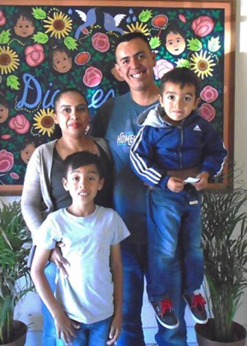 baja_vega family.png