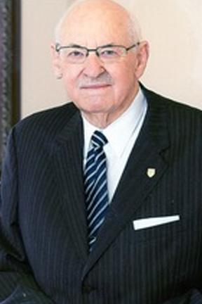 reuben wilson.png