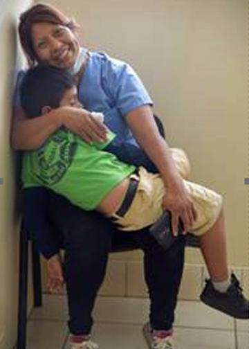 baja_dental office volunteer.png